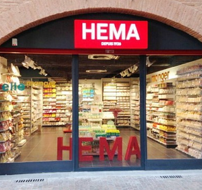 Hema S 39 Installe Toulouse Tendance Cl Mence