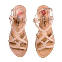Sandales Bons baises de Paname
