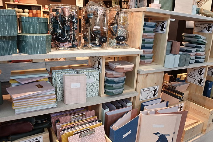 sostrene grene la nouvelle boutique toulouse blog. Black Bedroom Furniture Sets. Home Design Ideas