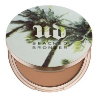 """Beached Bronzer """"Sun kissed"""" UD"""