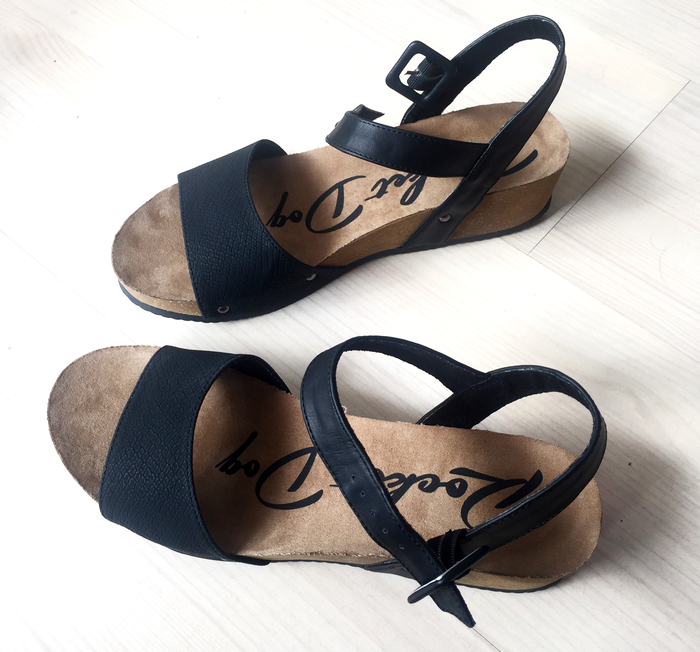 chaussures usine 23