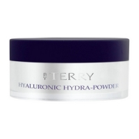 Sans titre 11Hyaluronic Hydra Powder By Terry