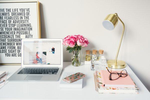 7 vérifications à faire avant de publier un article
