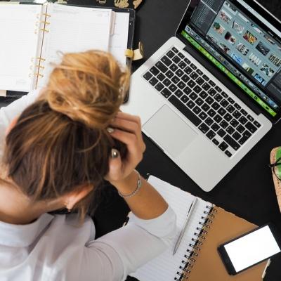 10 conseils pour être plus productif