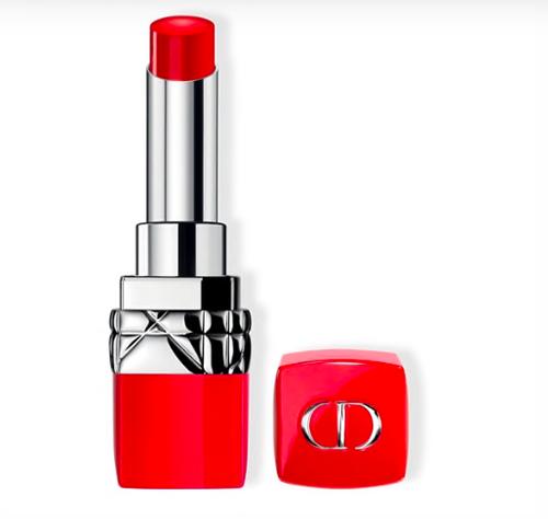 Rouge à lèvres Dior