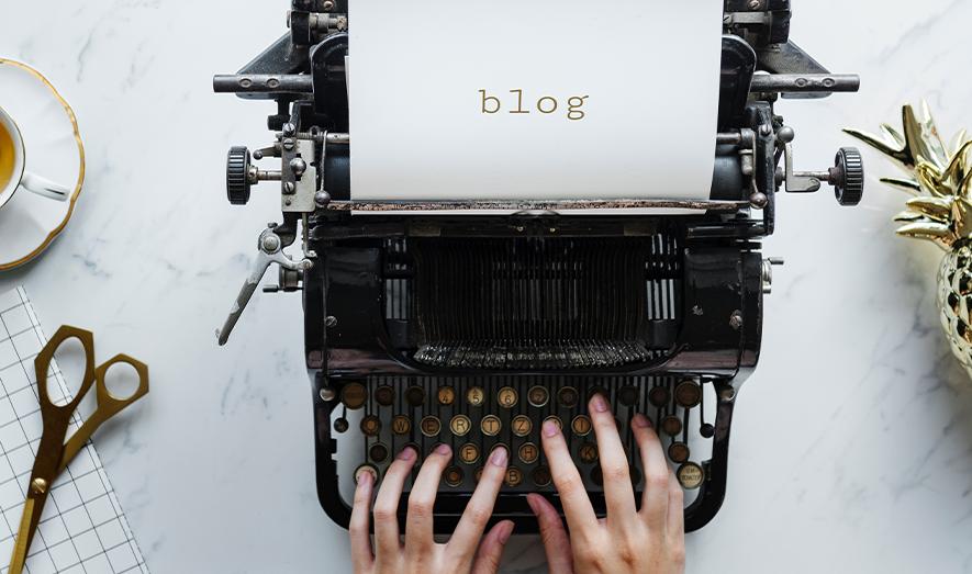 conseils pour les blogueuses