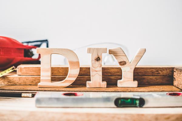 30 idées décoration Pinterest pour améliorer son intérieur