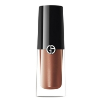 Armani Eye Tint Chrome n°41 Fusion