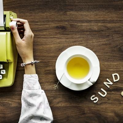 5 conseils pour passer un dimanche cocooning en automne