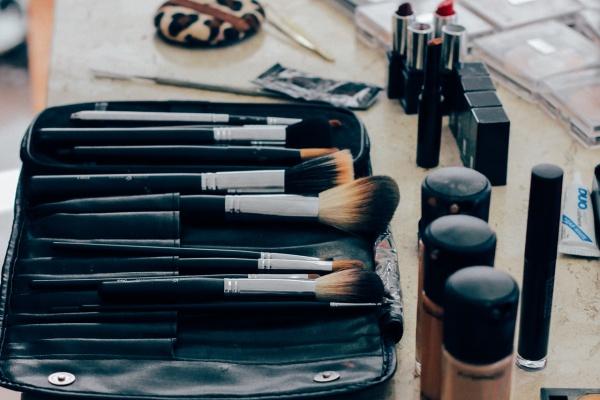 SÉLECTION SHOPPING • Shopping beauté petit budget