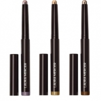 Caviar Stick Eye Contour Laura Mercier