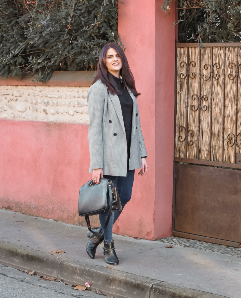 look hiver mode