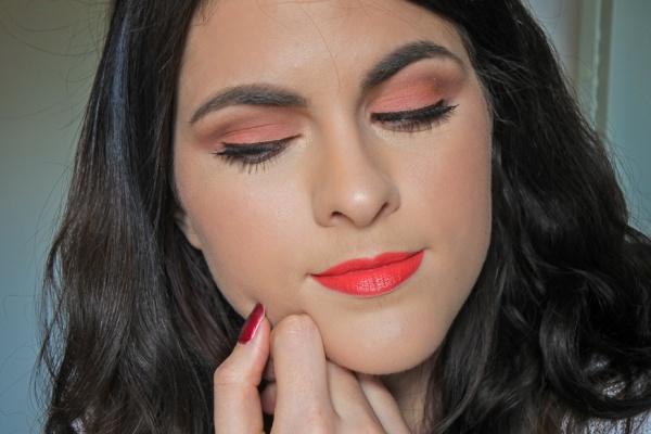 Crash test • Nouveautés NYX Professional Makeup 2020