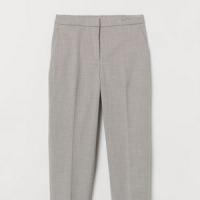 Pantalon costume H&M