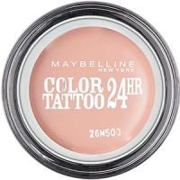 Color Tattoo nude Maybelline