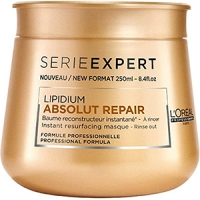 Masque Absolut Repair l'Oréal