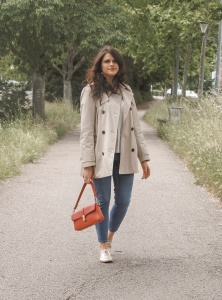 look mode printemps