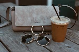 sacs de luxe iconiques