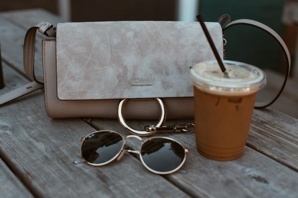 Quel sac de luxe iconique acheter ?