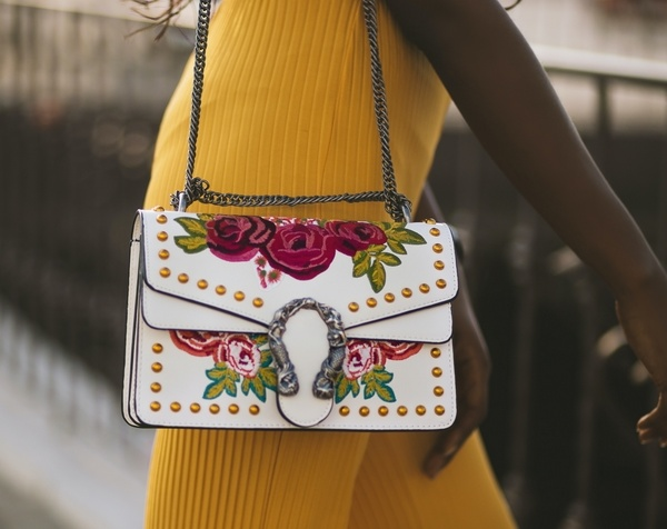 Mon avis sur les marques de sacs à main (de luxe à moyen de gamme)