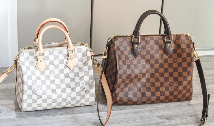 sacs Louis Vuitton