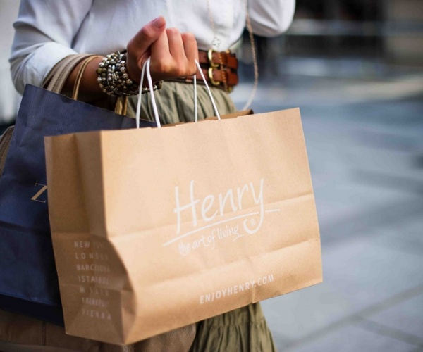 5 conseils pour résister aux achats impulsifs