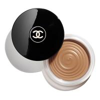 Bronzer Chanel