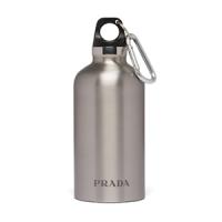 Petite bouteille Prada