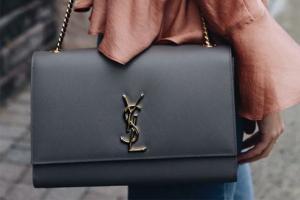 L'augmentation des prix chez les marques de luxe